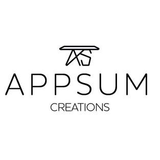 AppSum_Logo.jpg