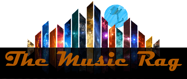 Music Rag