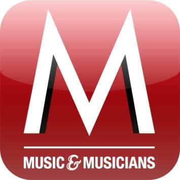 M Music & Musicians