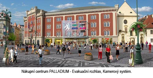 nakupni_centrum_PALLADIUM.jpg