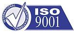 logo_iso_9001.jpg