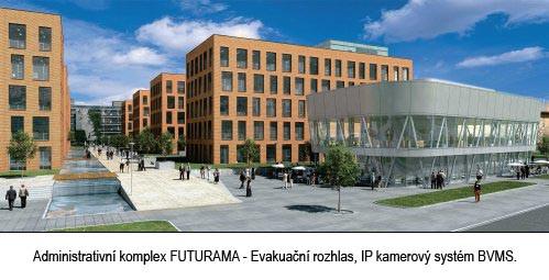 administrativn__centrum_futurama_busines