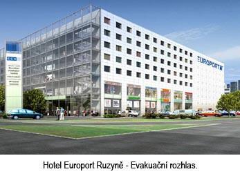 hotel_europort.jpg