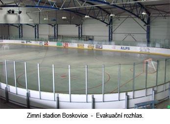 stadion_Boskovice.jpg