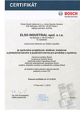 Certifikat_BOSCH_2012.jpg