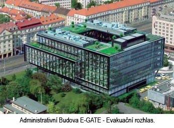 administrativn_budova_e_gate.jpg