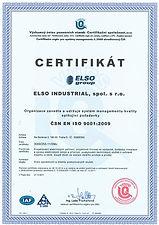 Certifikát_ISO_9001.jpg