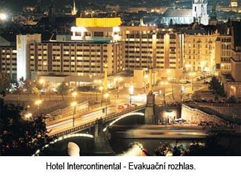 hotel_intercontinental.jpg