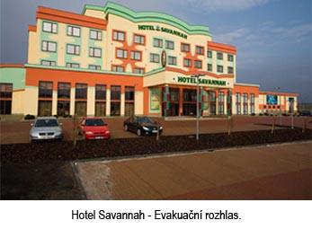 hotel_Savannah.jpg
