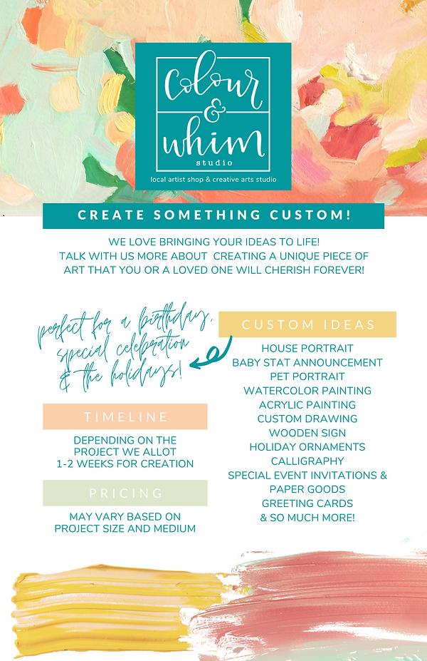 CustomArtwork_flyer.png