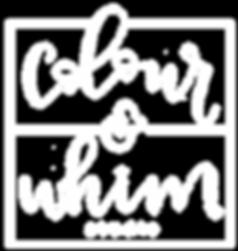 logo_square_white.png