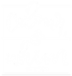 Colour and Whim logo