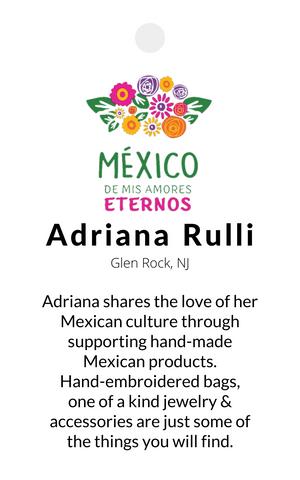 Mexico de mis Amores Eternos