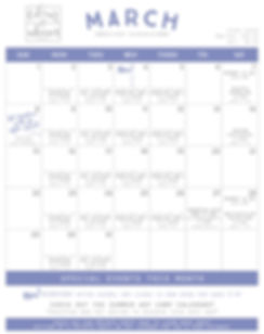 Calendar_2020_March.jpg