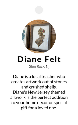Diane Felt