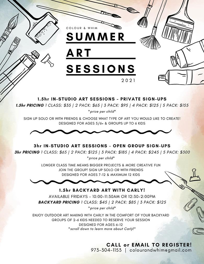 2021 Summer Art Camp 2.png