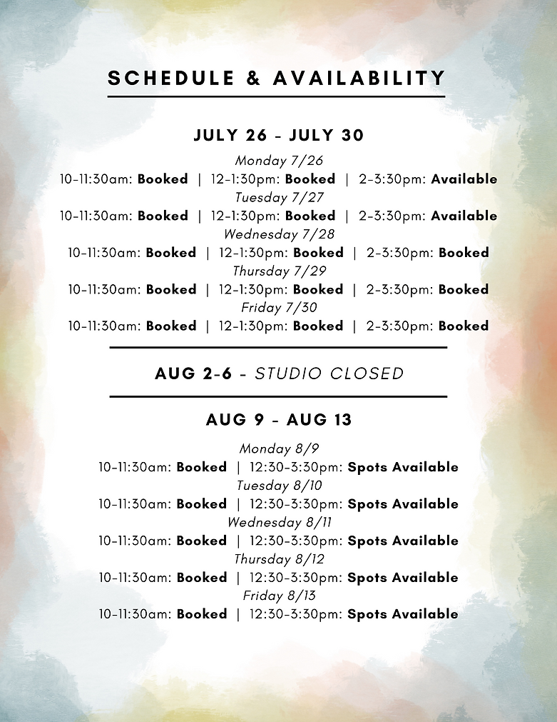 2021 Summer Art Sessions_flyers.png