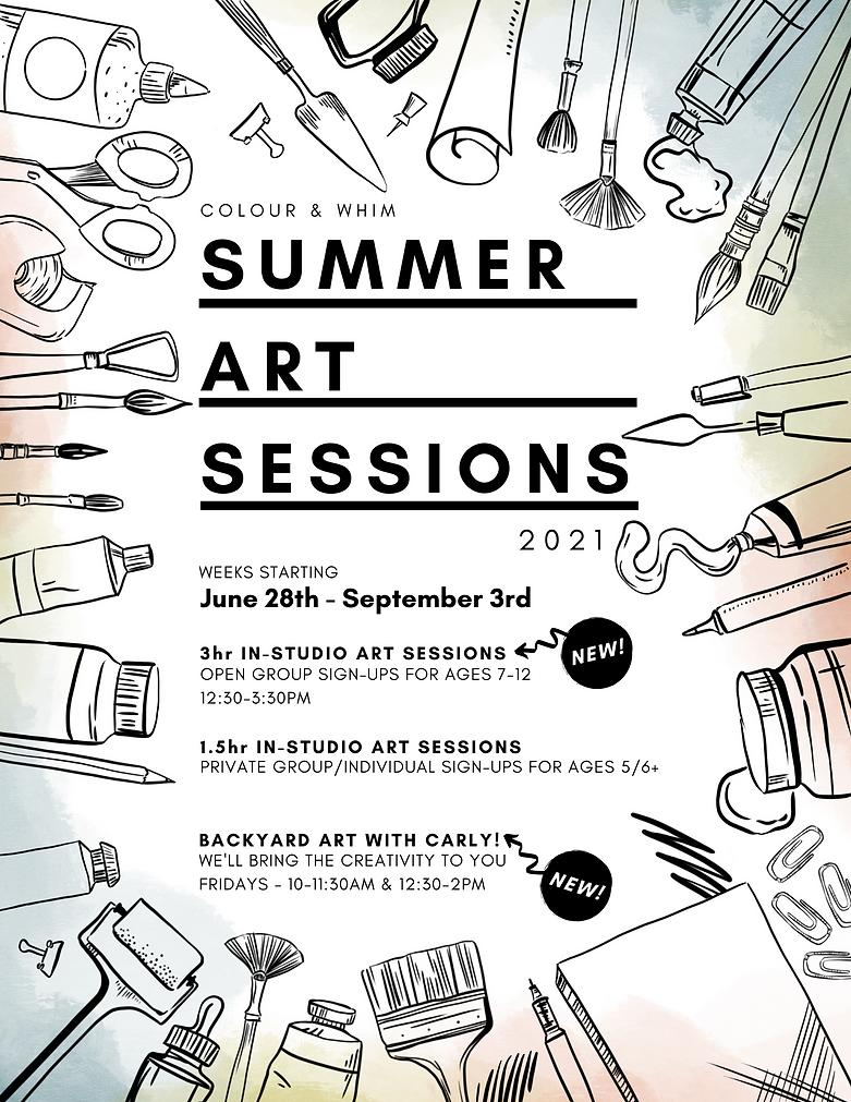 2021 Summer Art Camp 1.png