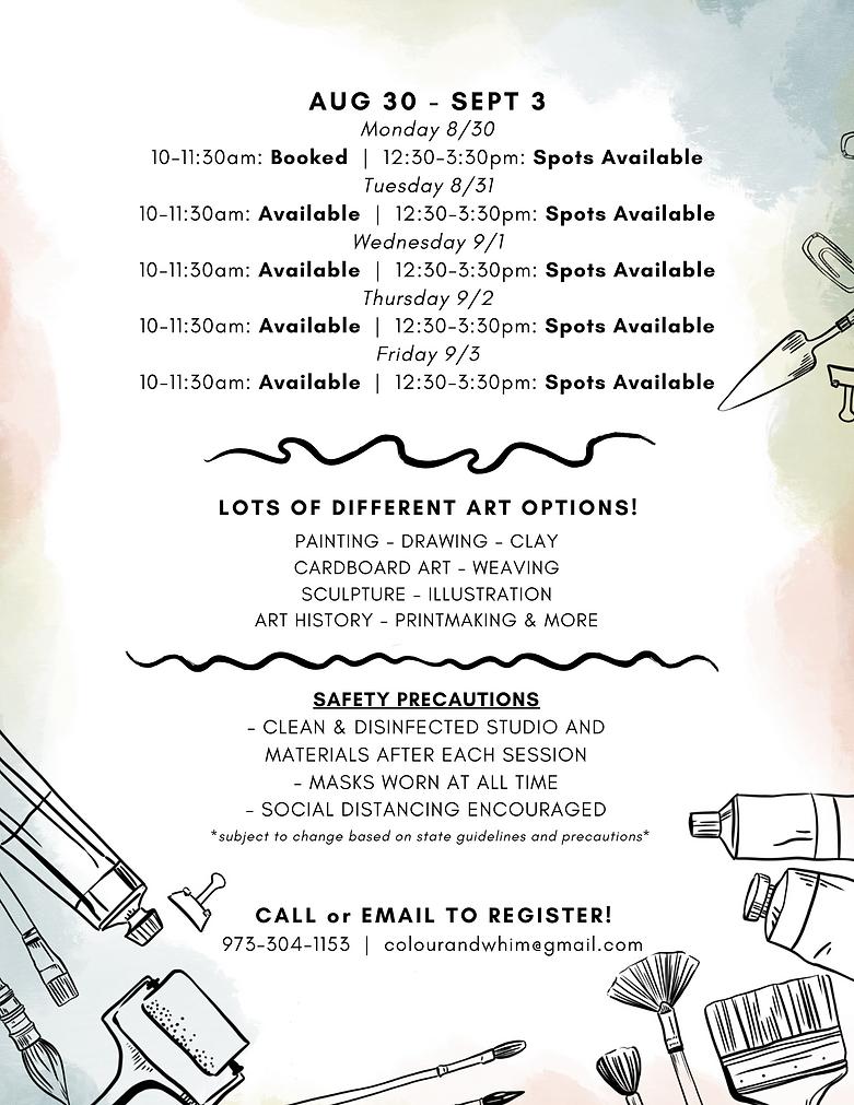 2021 Summer Art Camp 5.png