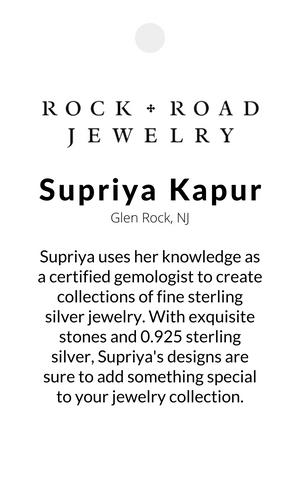 Rock Road Jewelry