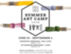 WebHeader Summer Camp 2020.png