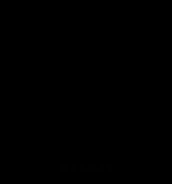 logo_square_black.png