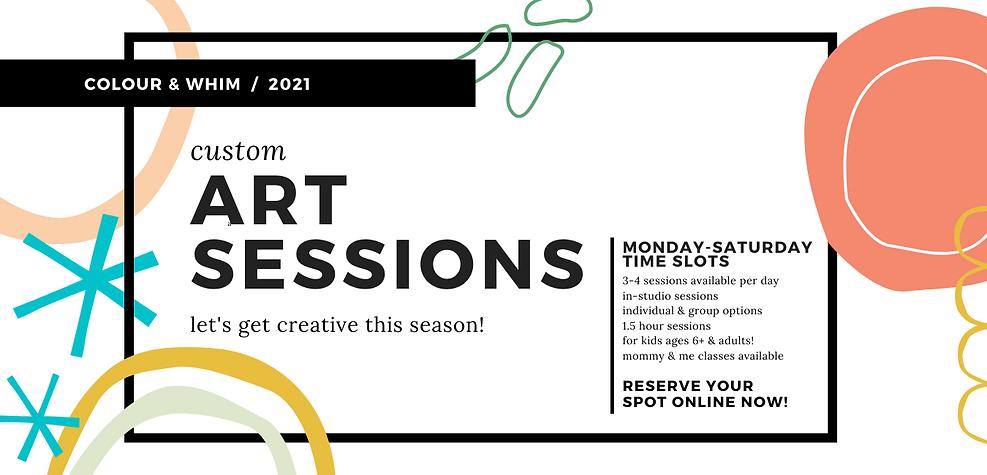 ArtSessions_web2020.png