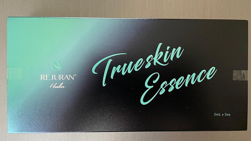 REJURAN HEALER TRUESKIN ESSENCE