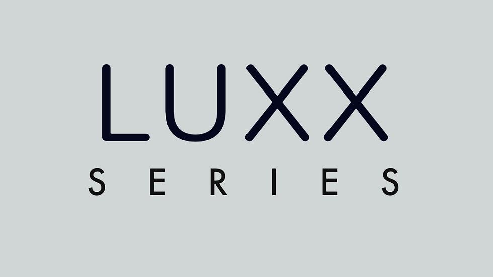 LUXX PLLA THREADS