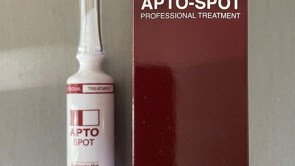 APTO-SPOT PROFESSIONAL TREATMENT
