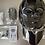 Thumbnail: ONYX XVI LED MASK & NECK PANEL