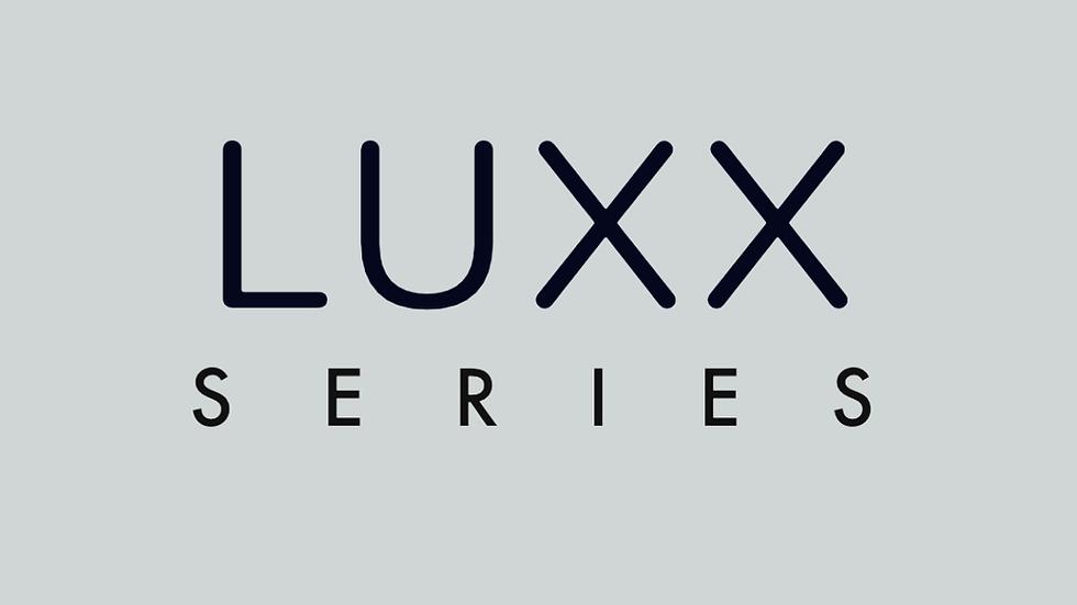 LUXX PCL SCREW 30G/ 25MM THREADS