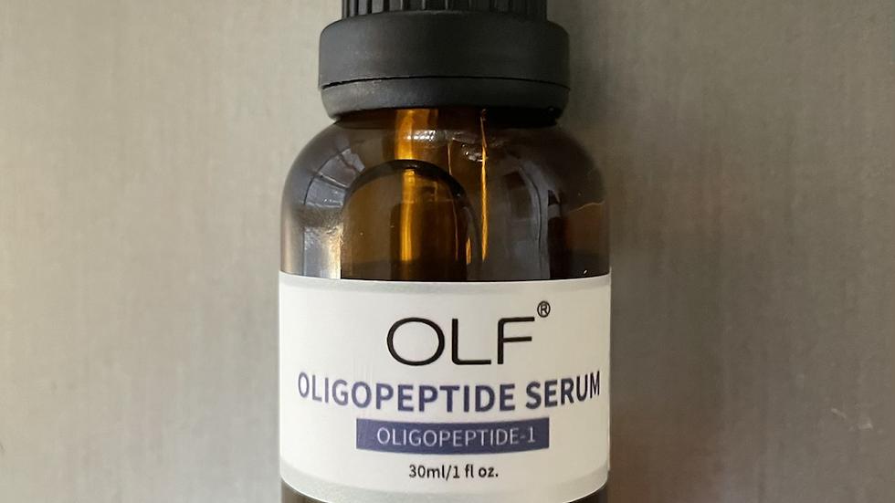 OGLIOPEPTIDE- 1