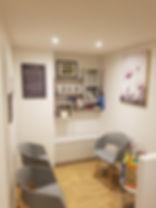 photo cabinet 4.jpg