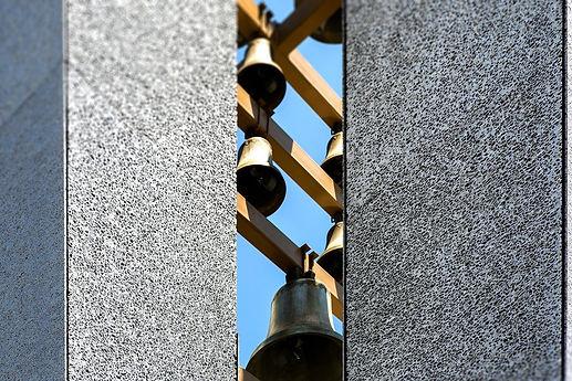 Mousse d'aluminium Alusion