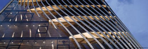©  Belzberg Architects