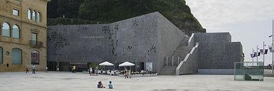 Musée San Telmo