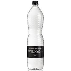 Harrogate still water