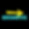 Imagem BRMOVE logo PM.png