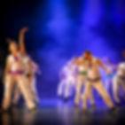 STUDIO VDANSE - Street Dance