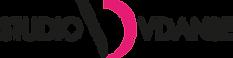 Logo du studio vdanse