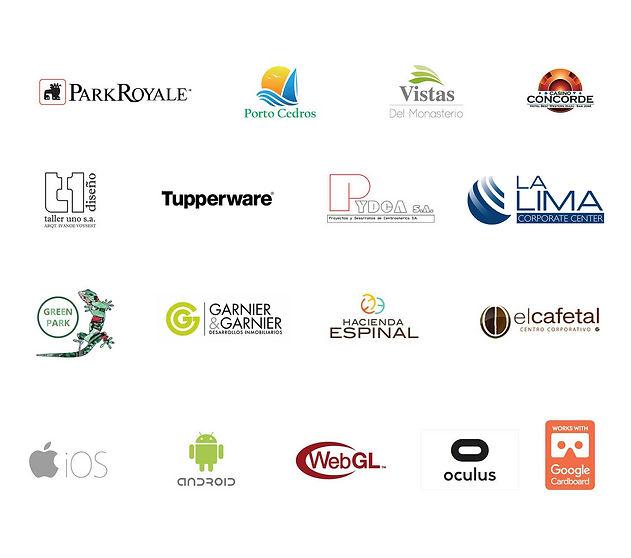 Logos-de-Clientes.jpg