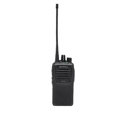 Radifax: EVX-261 RADIO PORTÁTIL DIGITALES.jpg