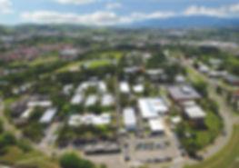 Cartago from top.jpg