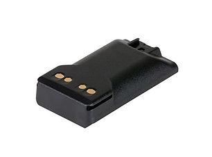 Batería_para_radio_Portátil_Motorola_Cap