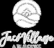 logo-jaco-village-final-05.png