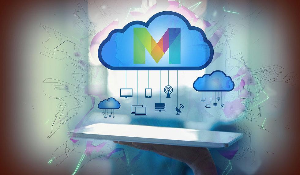 cloud-computing3.jpg