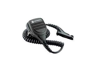 Micrófono-Parlante_para_Radio_Portátil_M