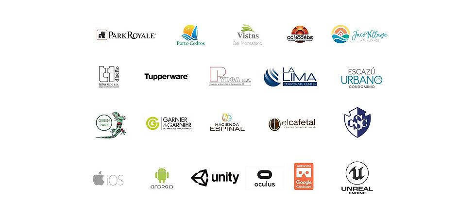 Logos-de-Clientes2.jpg