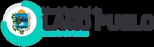 Logo Muni